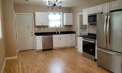 Kitchen, 117 Union St, 1