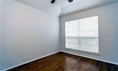 Bedroom, 2453 Cimmaron Dr, 2