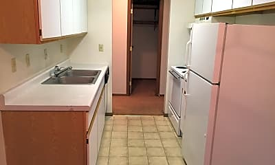 Kitchen, 300 N Holly Ave, 0