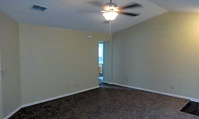 Bedroom, 96083 Tidal Bay Court, 1