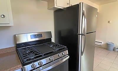Kitchen, 1621 W St, 0