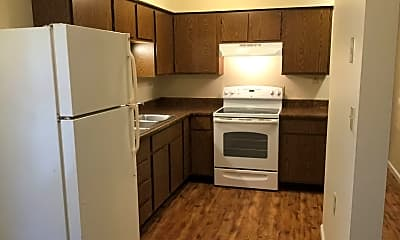 Kitchen, 205 W Summerfield Ave, 0