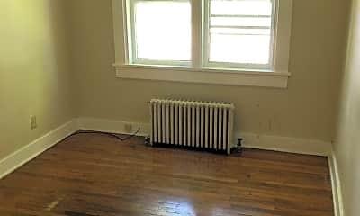 Bedroom, 333 Oak Ave, 2