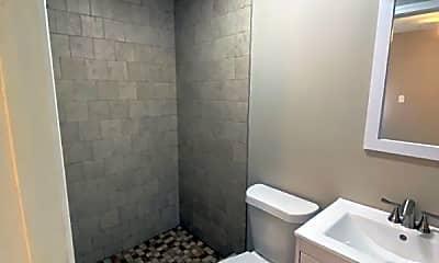 Bathroom, 623 E Expressway 83, 0