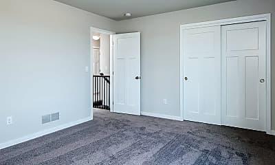 Bedroom, 32 SE Pembrooke Ln, 2
