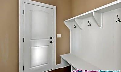 Bathroom, 23809 W 92nd Ter, 1