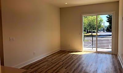 Living Room, 1155 Custer Ave SE 101, 1