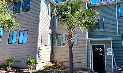 Building, 422 Magnolia Ave 4, 0