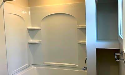 Bathroom, 187 Etna Rd, 2