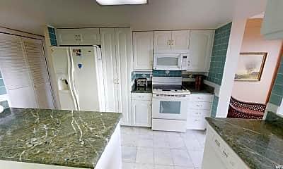 Kitchen, 241 N Vine St., 2