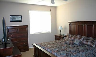 Bedroom, 1100 N Priest Dr 2134, 1
