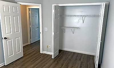 Bedroom, 2924 Hosta Drive, 2