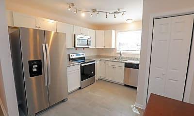 Room for Rent -  VA Home, 0
