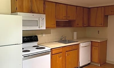 Kitchen, 46 Angle St, 0