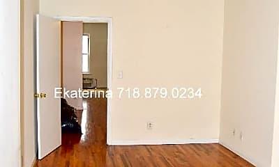 Kitchen, 821 2nd Ave, 2