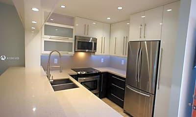 Kitchen, 8103 Camino Real, 0