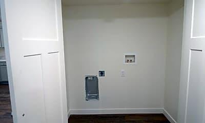 Bathroom, 1234 E 1500 S, 1