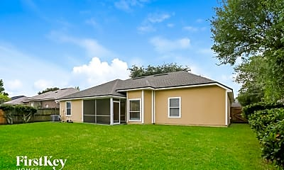 Building, 2335 Longmont Ln E, 2