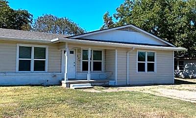 Building, 303 W Lyndale Dr, 0