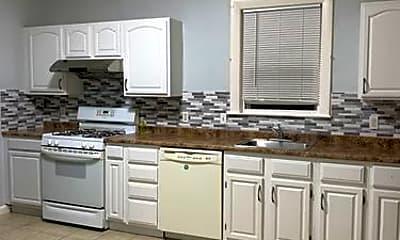 Kitchen, 123 4th St, 0