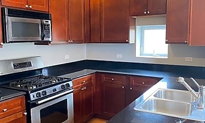 Kitchen, 2342 W Bloomingdale Ave, 0