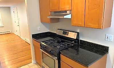 Kitchen, 8712 W Berwyn Ave, 2