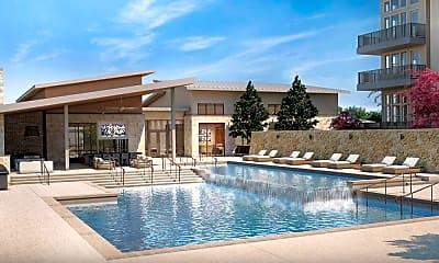 Pool, 8813 W Eldorado Pkwy, 0