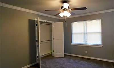 Bedroom, 3218 S 42nd St, 1