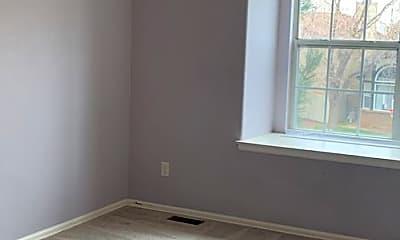 Bedroom, 3242 S Bahama St, 1