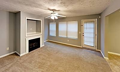 Living Room, 20 Scarlett Ct, 1