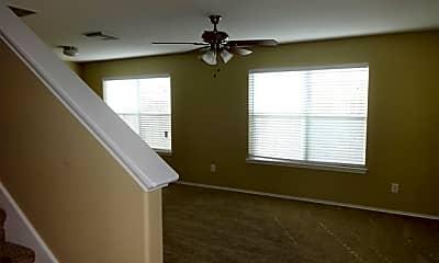 Bedroom, 14315 Bryce Meadow Lane, 1