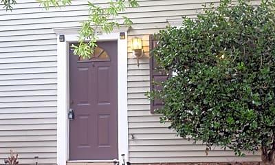 Building, 4101 Winter Harbor Ct 118C, 0