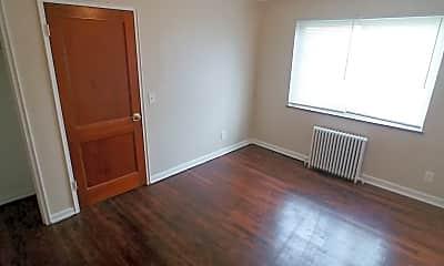 Bedroom, 7159 Eastlawn Dr, 1