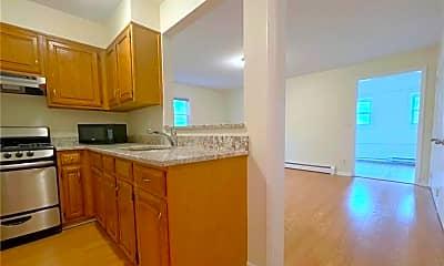 Kitchen, 151 E Prospect Ave 2, 0