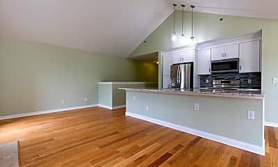 Kitchen, 203 S Village Way, 0