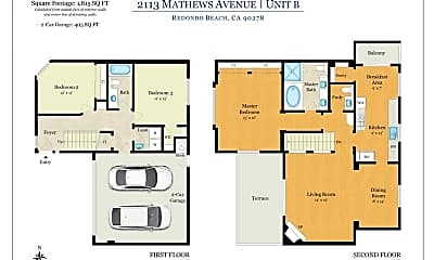 2113 Mathews Ave B, 2