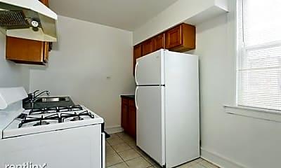 Kitchen, 7941 S Marquette Ave, 1