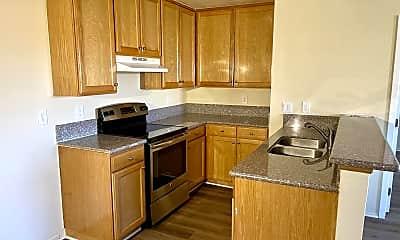 Kitchen, 12226 Osborne Pl, 0