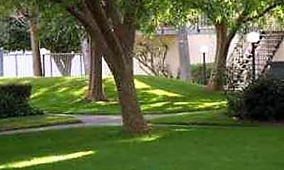 Orangewood Villa, 1