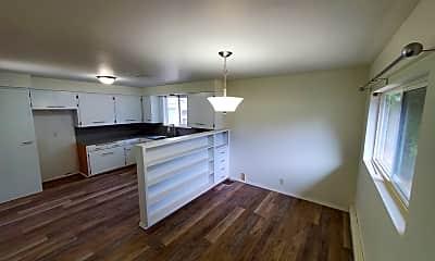Living Room, 18029 10th Ave NE, 0