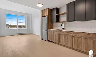Kitchen, 36-20 Steinway St #514, 0