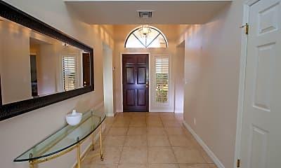 Living Room, 5514 E Paradise Dr, 1