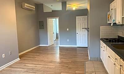 Living Room, 222 S Broadway, 0