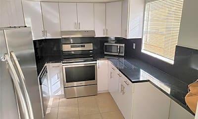 Kitchen, 22325 SW 103rd Ct, 1