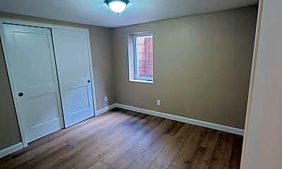 Bedroom, 653 S Ivy Way, 0