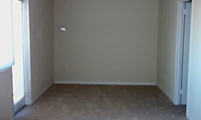 Bedroom, 1830 Columbia Pike 311, 2