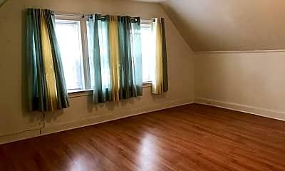 Living Room, 11 Carteret St, 0