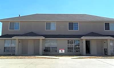 Building, 4504 Alan Kent Dr, Unit A, 0