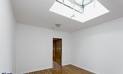 Bedroom, 412 E 78th St, 1