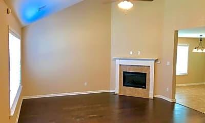 Living Room, 5319 Laurelfield Ln, 1